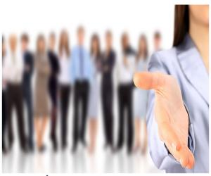 Preduzeće Eukom d.o.o raspisao konkurs za nova radna mesta